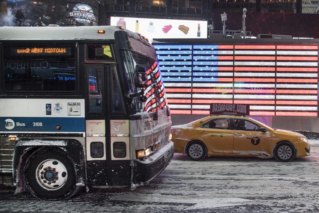 MTA_New_York_City_trasporto