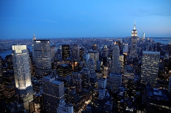 Viaggio low cost a New York risparmiare su volo, hotel, trasporti e attrazioni