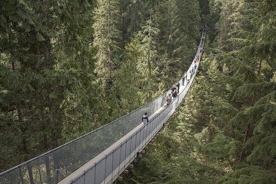 ponte-sospeso-capilano