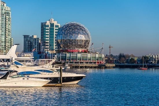 science-world-vancouver-canada